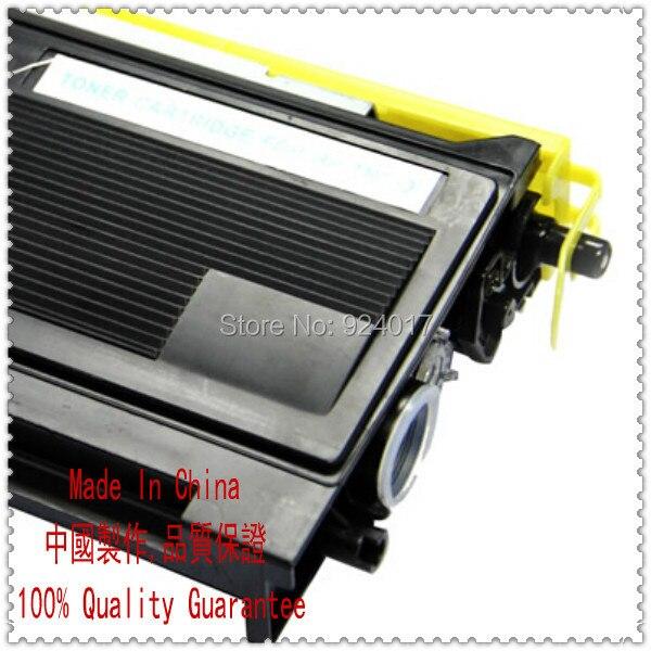 Genuine Brother TN670 Black 7500 Page for HL6050 HL6050D HL6050DN HL6050DW