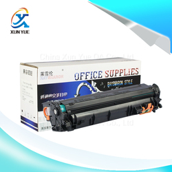 ALZENIT dla HP 49A Q5949A bęben ALZENIT dla HP 1160 1320 1320N 3390 3392 OEM nowy bębna obrazowego drukarki części na sprzedaż