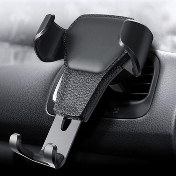 Car Phone Holder Air Vent Mount Clip Cell Holder For BMW m3 m5 e46 e39 e36 e90 e60 f30 e30 e34 f10 e53 f20 e87 x3 x5 image