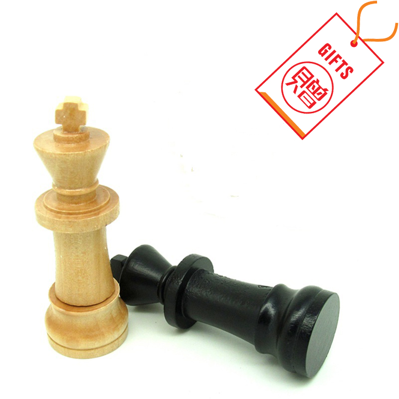 2018 wooden free gifts chess usb flash drive disk memory. Black Bedroom Furniture Sets. Home Design Ideas