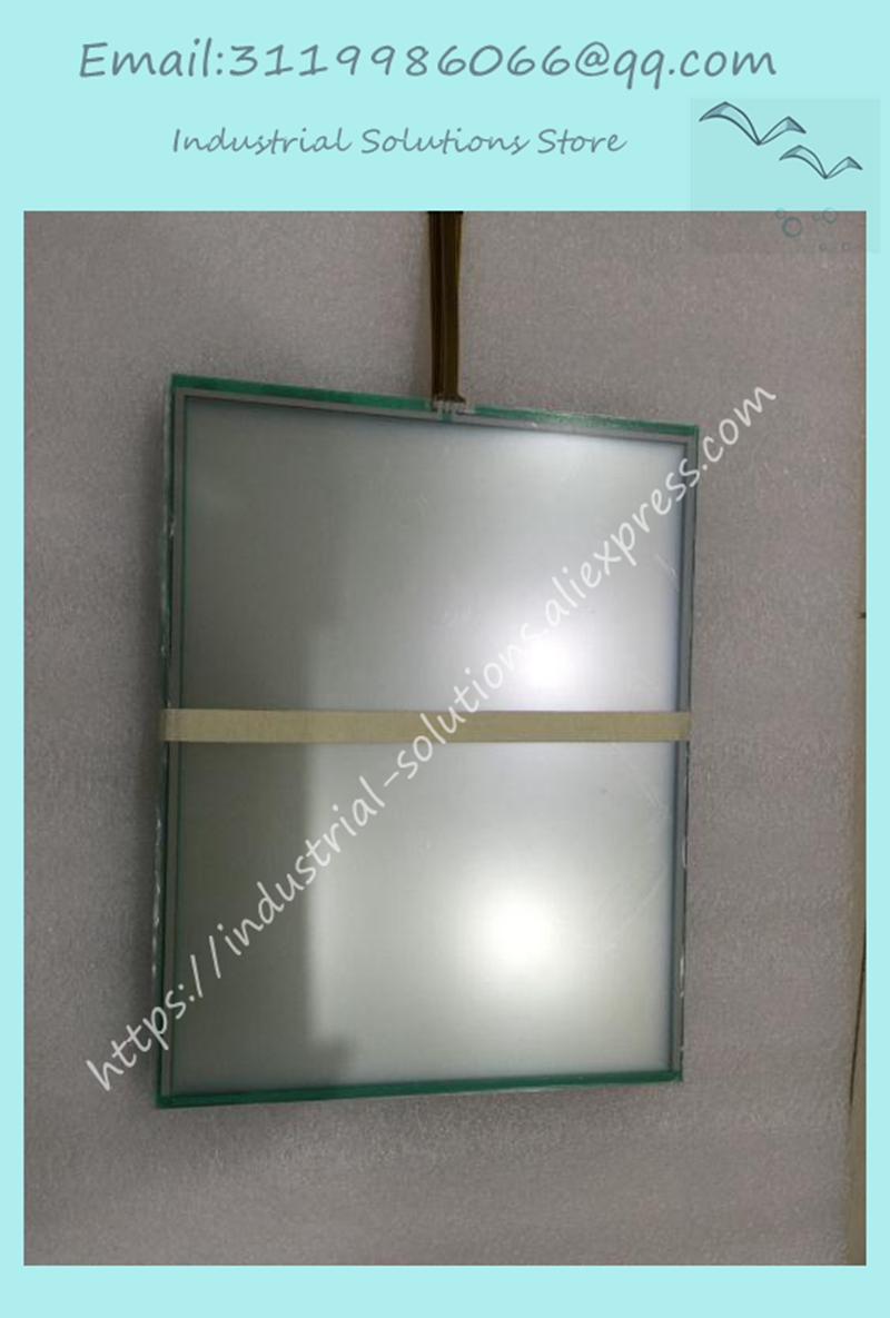 цена на N010-0554-X266/01 10.4