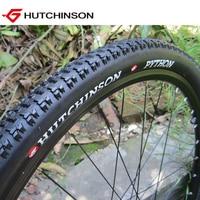 HUTCHINSON PYTHON bicycle tire 29 29*21 MTB mountain bike tires pneu 29er ultralight 720g 700*54C