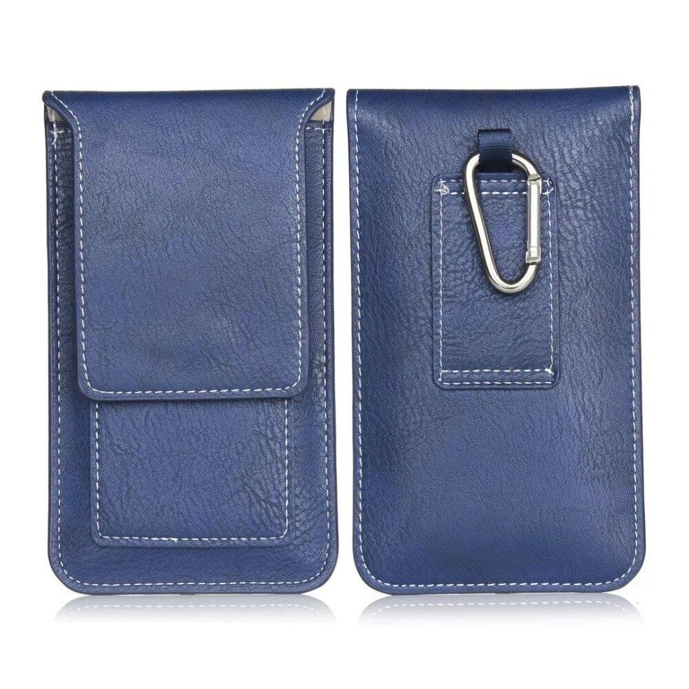 F6LAKATE iPhone6 6s üçün çox funksiyalı bel çantası; - Cib telefonu aksesuarları və hissələri - Fotoqrafiya 2