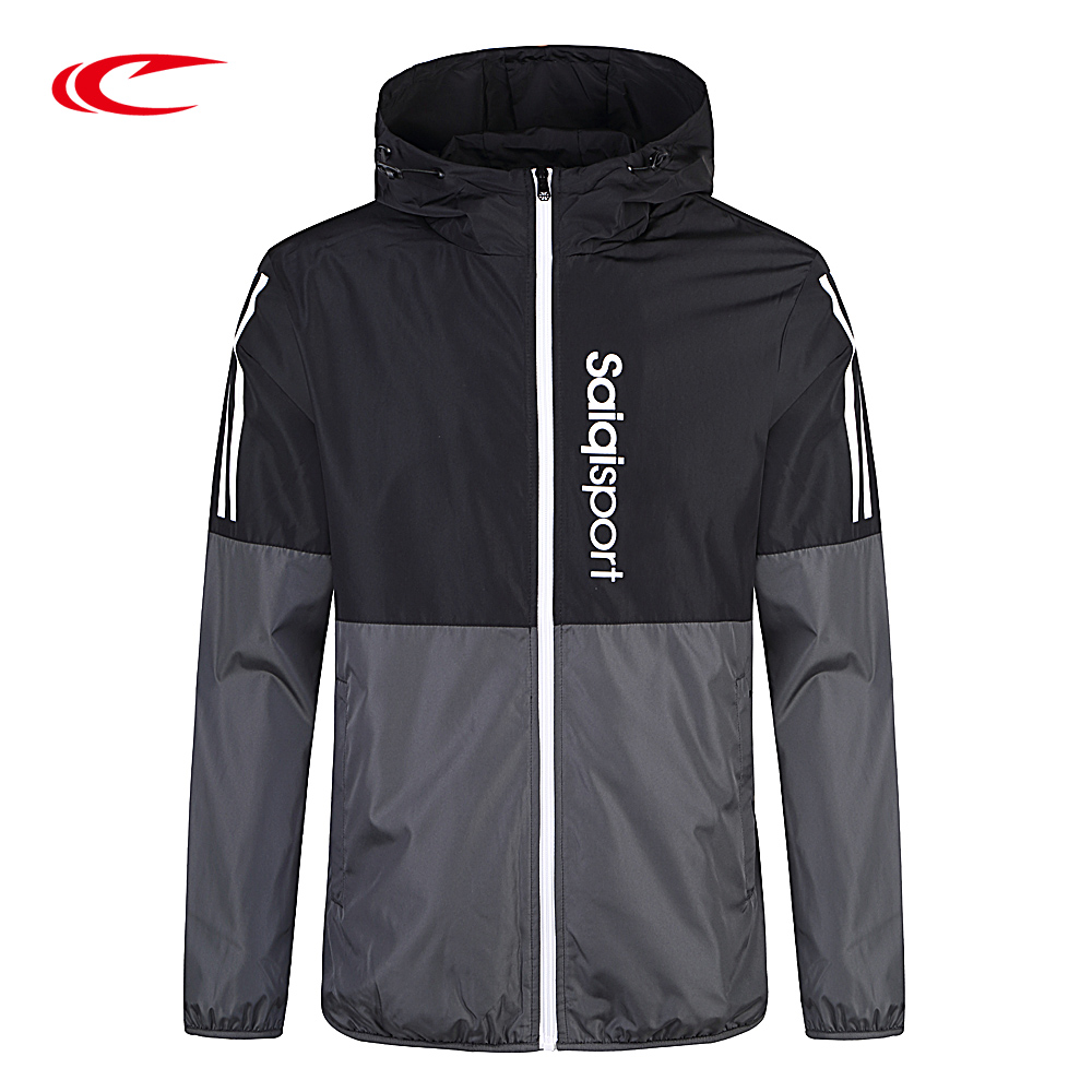 Compare Prices on Best Mens Waterproof Jackets- Online Shopping ...
