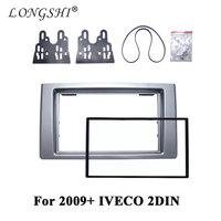 https://ae01.alicdn.com/kf/HTB1AkesXI_vK1RkSmRyq6xwupXag/Double-din-2din-fascia-DVD-Dash-Kit-Fascia-2din-2009-IVECO.jpg