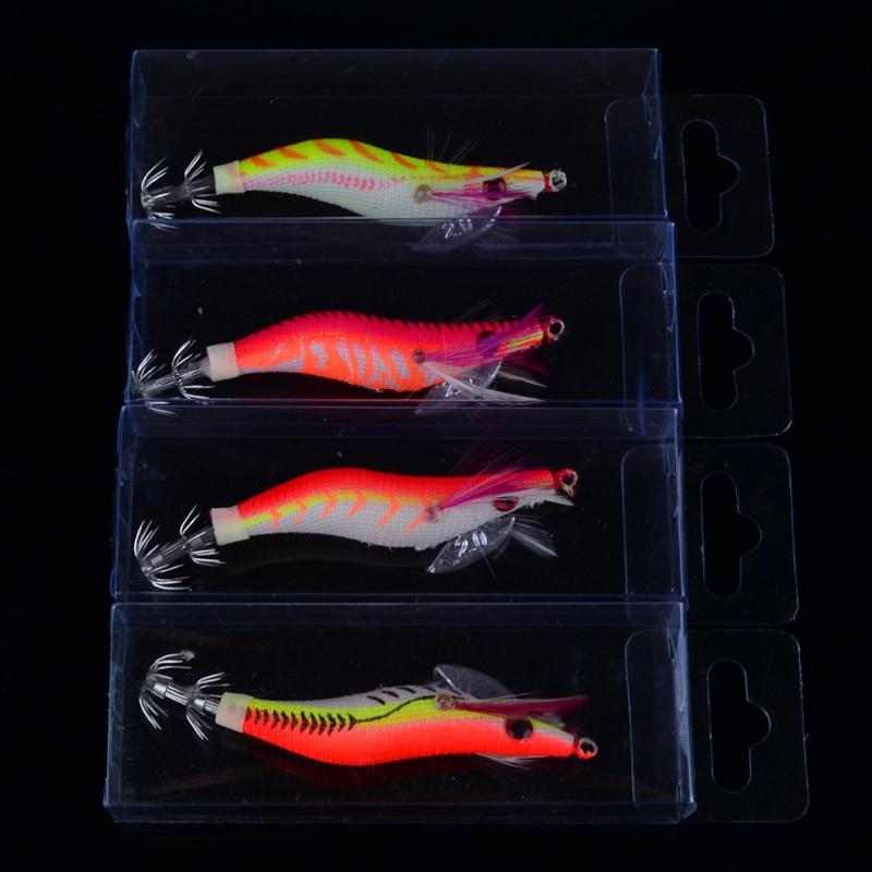 4 шт./лот открытый Рыбалка приманка Блесен экспортируется в США Рынок Рыбалка снасти 26.5 г/13.5 см Рыбалка приманки