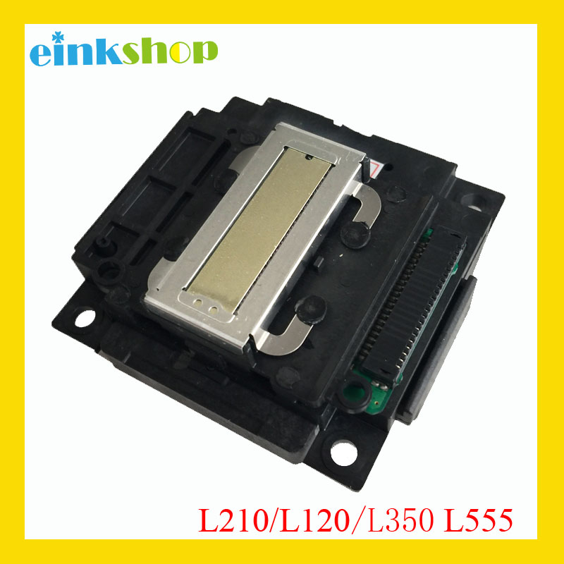 FA04010 FA04000 Printhead Print Head for Epson L558 XP-412 XP-413 XP-415 XP-420