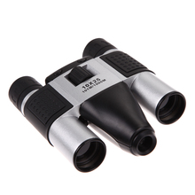 Big sale Professional Camera Binoculars 10 X 25 Digital Telescope Camera for Tourism 13M CMOS Sensor