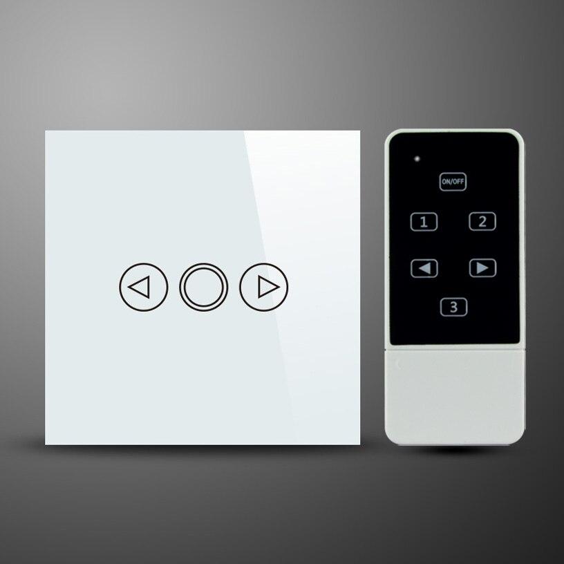 cabinet door light switch cabinet light switch
