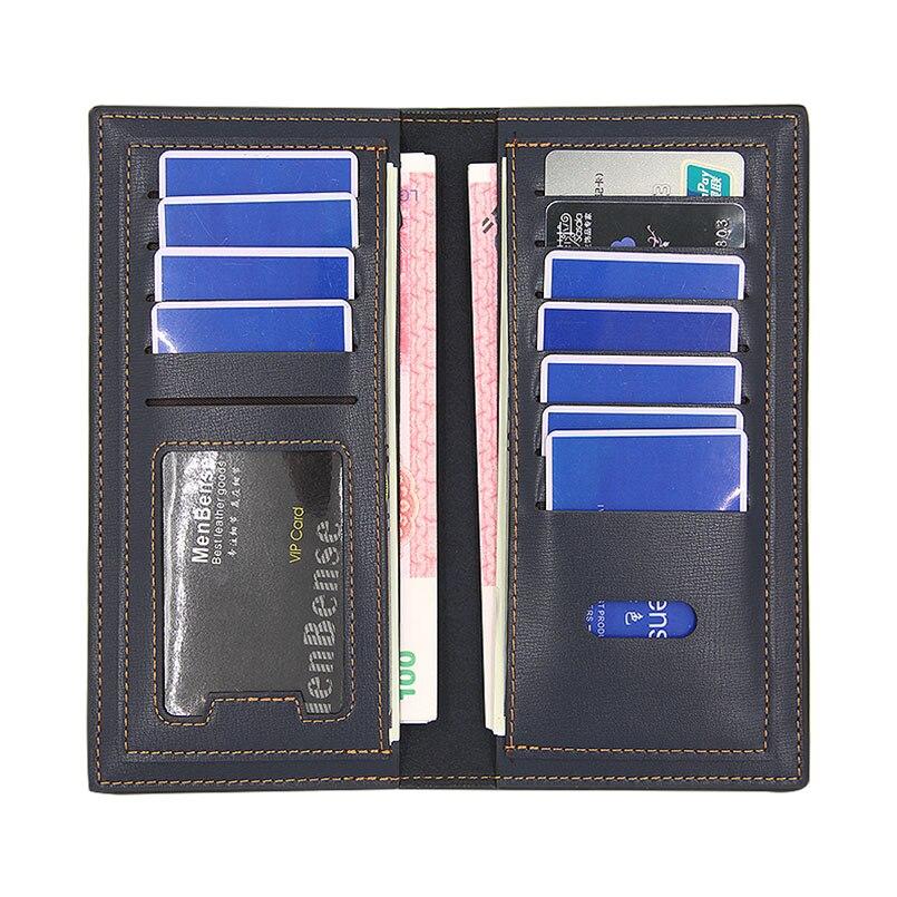 long wallet (12)