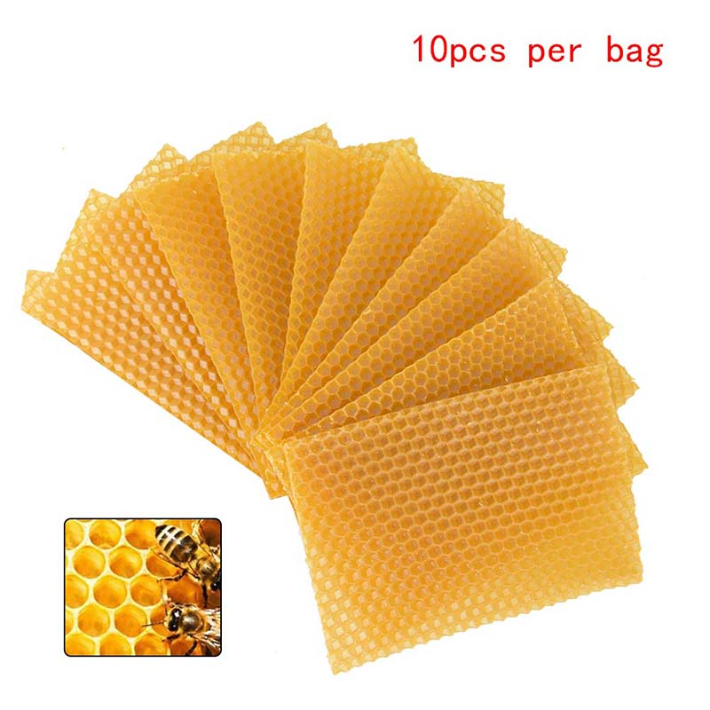 Sponges & Scouring Pads Hot Sale New High Quality Quicksand Type Honeycomb Car Wash Sponge For Polishing Waxing Tools Back To Search Resultshome & Garden