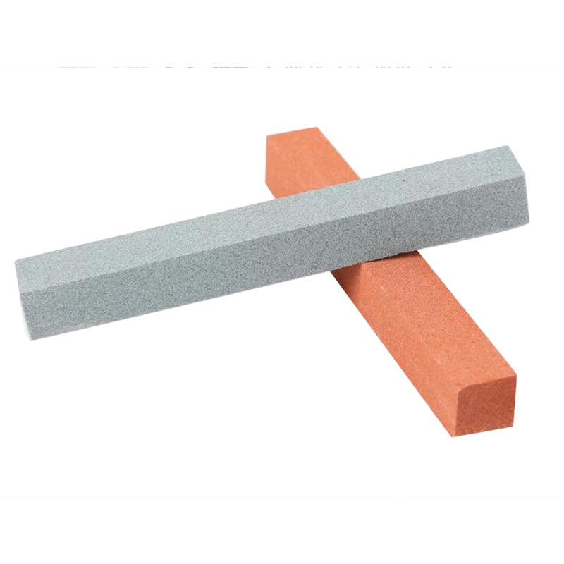 High Quality sanding Grinding stone polished beam for bass guitar fretboard Bones and strings tool guitar accessories
