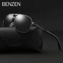 نظارات BENZEN شمسية 9202