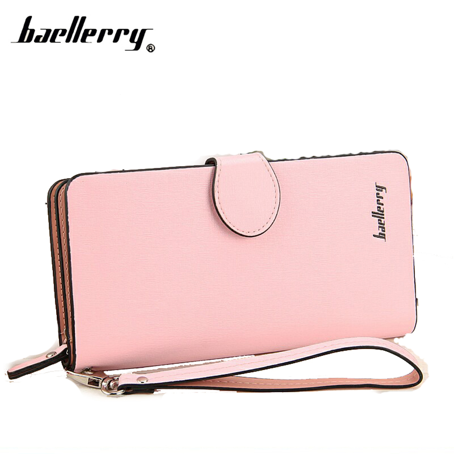Sac A Main Femme Kabelky Small For Women Evening Clutch Bag Female Handbag Purse Wallet Bolsas Femininas Baobao Bao Bao Kabelka
