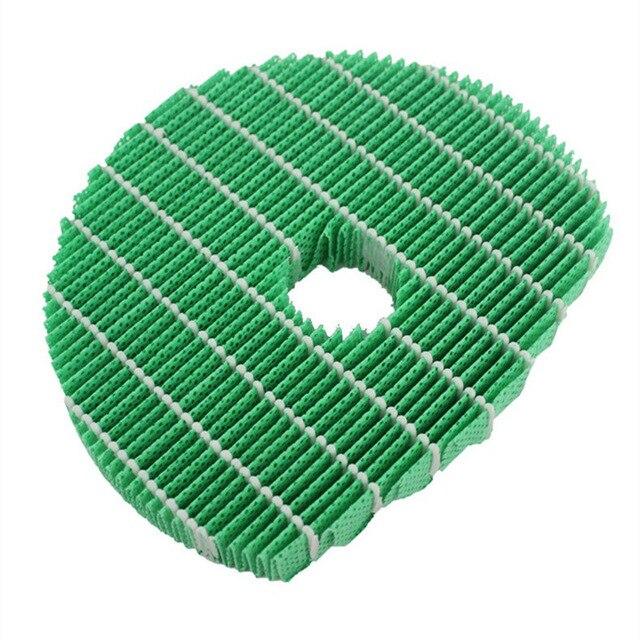HEPA-фильтр для очистки воздуха для острых фотографий