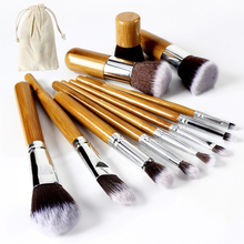 Make Up Brushes For Eye Shadow Foundation Powder Eyeliner Eyelash Lip  Eye Make Up Brush Set Cosmetics Beauty Tools
