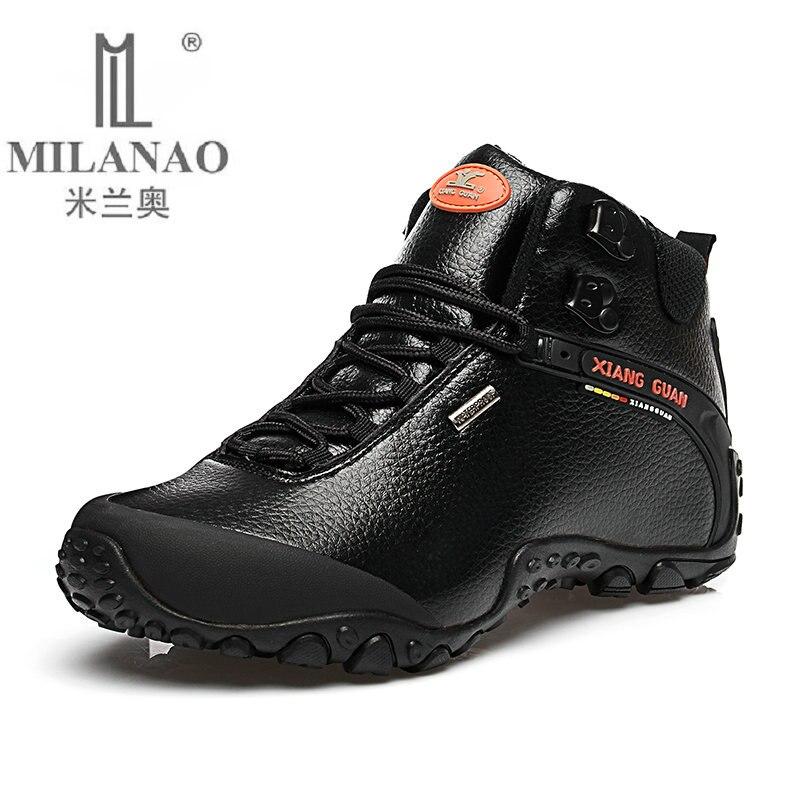 Online Get Cheap Hiking Boots Lightweight -Aliexpress.com ...