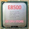 Original intel core 2 duo e8500 cpu procesador 3.16 ghz/6 m/1333 ghz socket 775 (trabajando 100% envío gratis)
