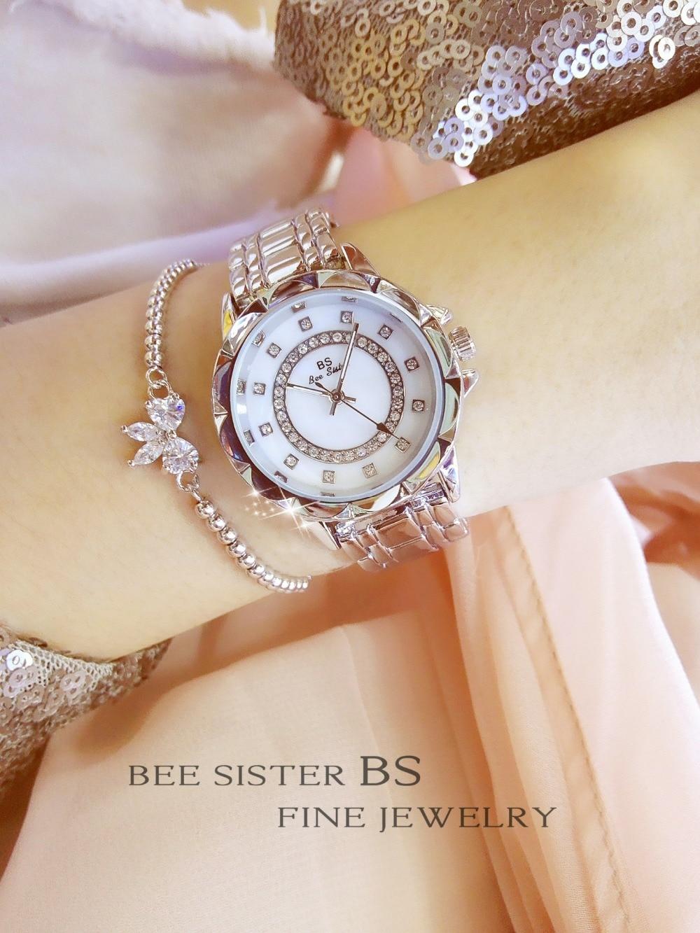 reloj mujer 26