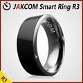 Jakcom r3 inteligente anel novo produto de gravadores de voz digital como voz gravador de voz gravador de voz escondida