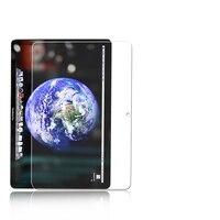 Macbook pro 12 인치 태블릿 hd 스크린 보호 필름 프리미엄 lcd 유리 필름 용 투명 강화 유리 필름