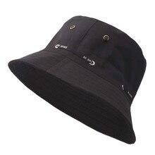 Женская летняя шляпа для взрослых мужчин и женщин, модная кепка, уличная Кепка от солнца, Повседневная Кепка для путешествий
