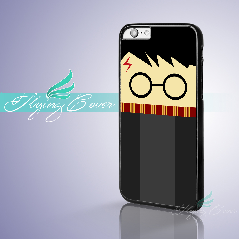 Capa Cartoon Harry Potter Case For Iphone 7 6 6s Plus 5s Se 5c 5 Original 3d Relief Superhero Soft Meizu M3s Inch 4s 4 Cover Ipod Touch