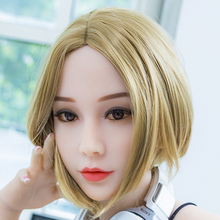 WMDOLL #70G  adult sex toy dolls  oral sex products for 140-168cm full body love doll
