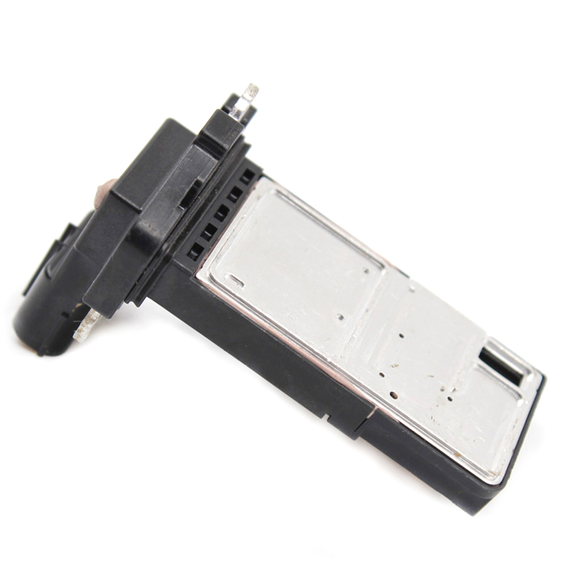 New Maf Mass Air Flow Sensor Meter For Honda Civic Hitachi AFH70M-41C