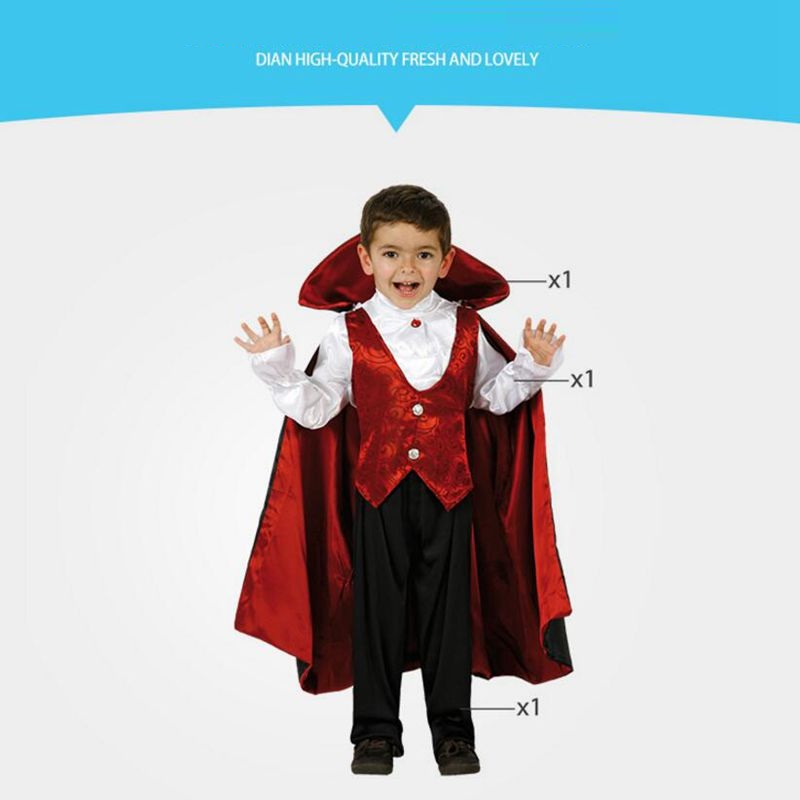 You May Like: Ancient Roman Costume For Childrenu0027s Day Halloween ...