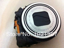 Free shipping U1010 u1020 u1060 u7000 original lens belt camera parts for Olympus