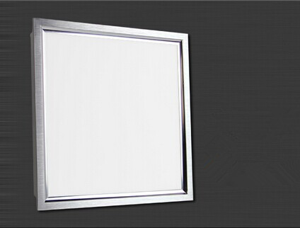 Aufrichtig 300mm Led-beleuchtung Licht & Beleuchtung 300mm Integration Decke Led Licht Ultradünne Wc Wohnzimmer/schlafzimmer Flache Panel Lampe Licht