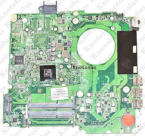 785442-501 for hp Pavilion 15-F Laptop Motherboard 785442-001 787582-501 DA0U99MB6C0 DDR3 Free Shipping 100% test ok 734821 501 for hp 15 n 15z n laptop motherboard 734821 001 da0u93mb6d0 cpu a6 5200 free shipping 100% test ok