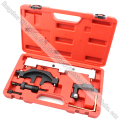 Petrol Engine Twin Camshaft Locking Tool Kit For BMW 1.6 N40 N45 N45T