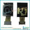 Для LG G4 H810 H811 H812 H815 H818 VS986 LS991 US991 камера Заднего Вида Назад Big камера кабеля гибкого трубопровода, лучшее качество