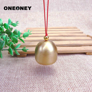 Oneoney 1pc Metal Wind Chimes