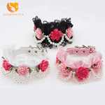 DOGGYZSTYLE-Pets-Dog-Collars-for-Puppy-Flower-Pearls-Jewelry-Necklace-Lace-Collars-for-Dogs-Accessories-Lovely.jpg_640x640_