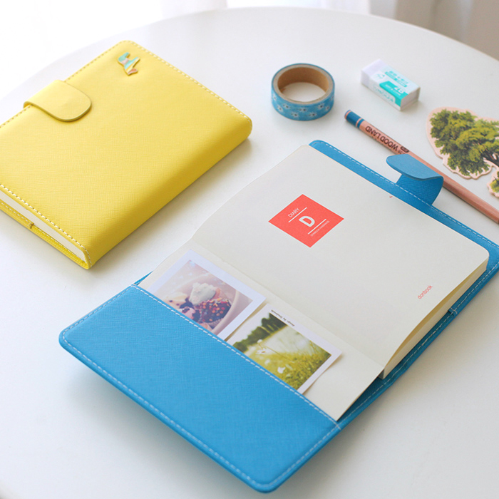 Japanese Cute Note Book Hobo Horse PU Leather Notebook Planner Monthly Weekly Daily Plan Agendas Personal Diary Gift Stationery объективы для проектора epson среднефокусный объектив для серии eb z8000 v12h00