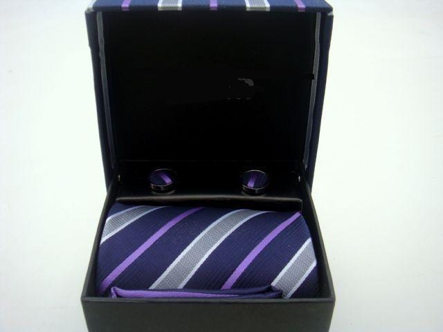 Neckties for men silk ties silk neckties dress ties wholesale necktie free shipping above 10 piece