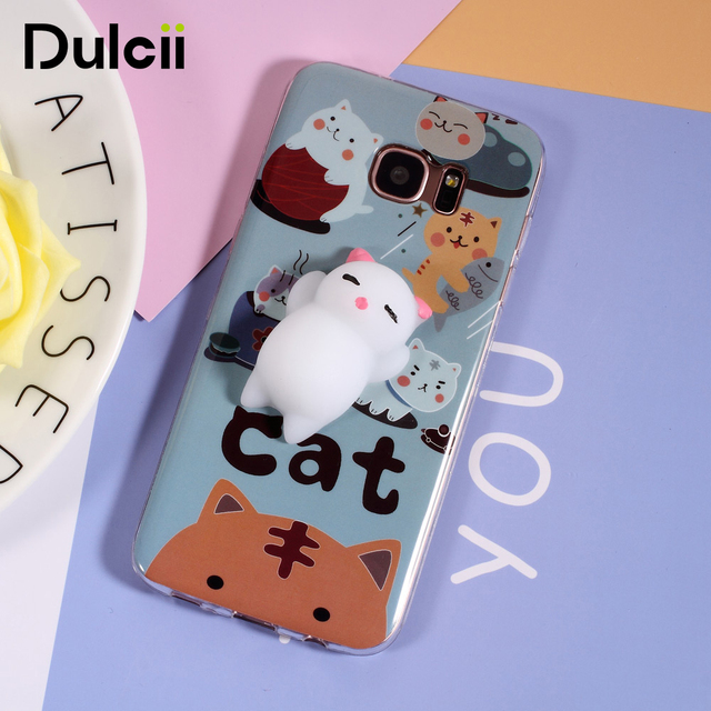 coque samsung galaxy s7 edge kawaii