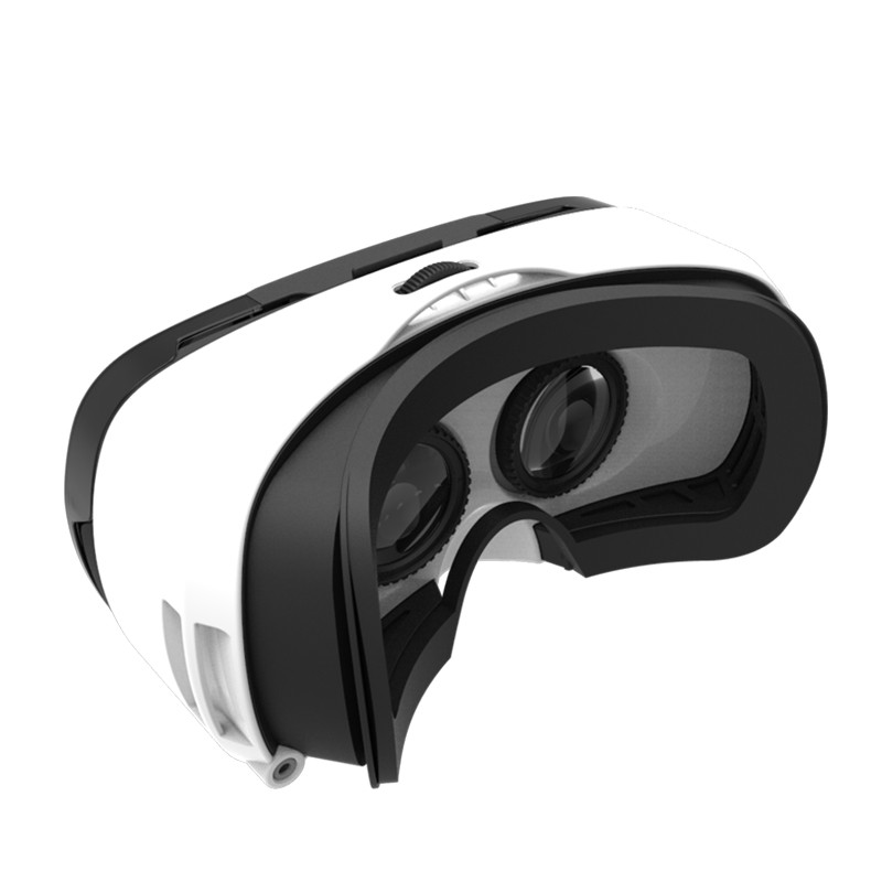 2015-Baofeng-Mojing-III-plus-Virtual-reality-VR-super-3D-glasses-oculus-rift-for-4-7 (2)