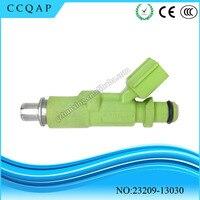 23209-13030 23250-13030 Fuel Injector For Toyota T.U.V KF82 Townace Lite KR42 KR52 KM70 KM80