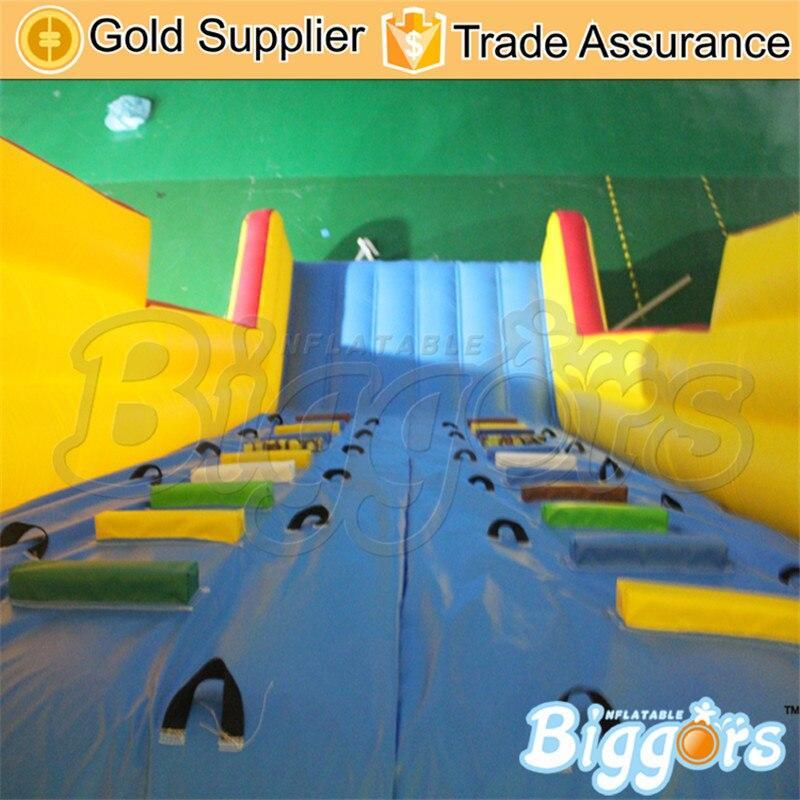 9173 inflatable slide (8).jpg