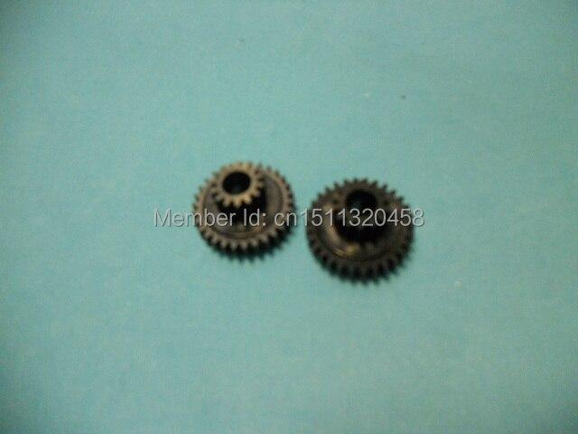 original 612 80012 gearm0 8x30 m0 8x14 apto para duplicador riso ev cv frete gratis