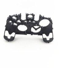 LT RT Trigger Button Key Holder Repair Frame Skelet Inner Support Frame For Microsoft Xbox One