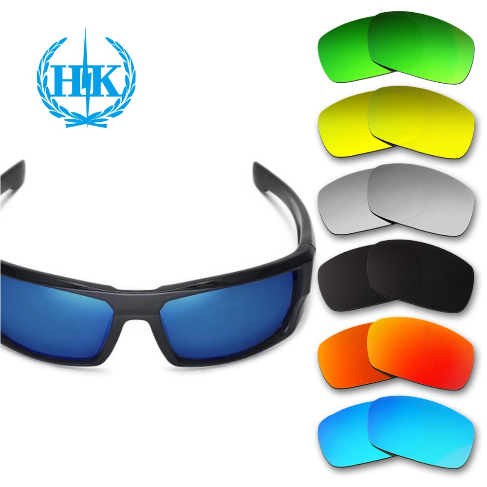 Spy Sunglasses Thailand  online whole spy optics from china spy optics wholers