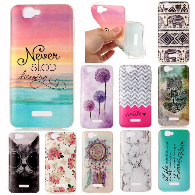 new style 2692d 47ee9 US $4.49 |2Pcs Wiko Rainbow Jam 4G Silicone Cover Animal Flower Anime  Silicon TPU Skin Soft Back Cover Phone Case for Wiko Rainbow Jam 4G-in  Fitted ...