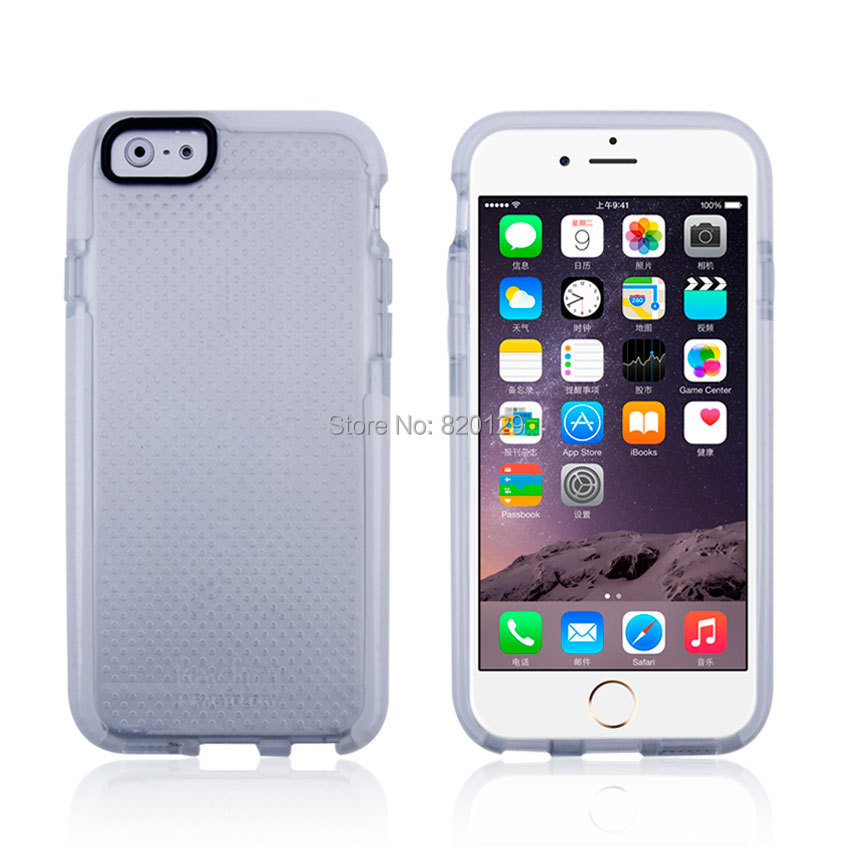 new concept fe128 15acb US $6.07 |1pcs Tech 21 Evo Mesh Case for iphone 6 plus 5.5'' TPU Soft D30  Ultra Thin Back Cover TECH21 Cell Phone Cases NO retail on Aliexpress.com |  ...