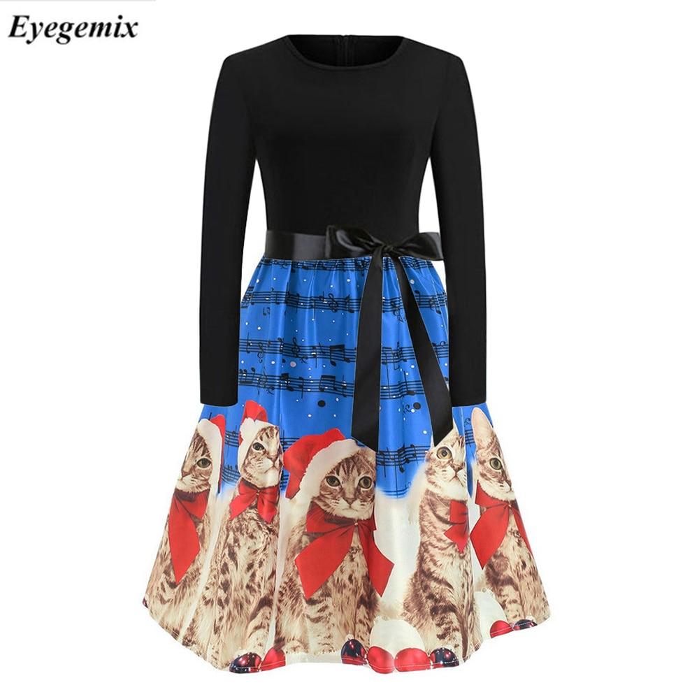 e8f64c4962 Cute Christmas Dresses - Gomes Weine AG