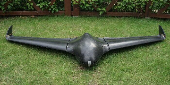 skywalker x8 new arrival latest version skywalker fpv flying wing
